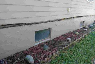 house improvement in davison michigan